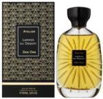 Atelier Des Ors Larmes du Desert EDP 100ml Parfum