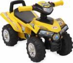 Moni ATV fara pedale Moni RideGo Galben (551-yellow-0)