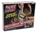 Spy Gear fémdetektor
