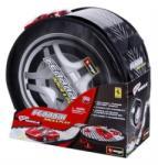 Stadlbauer BBurago Ferrari R P Wheelie autóval