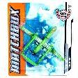 Mattel Matchbox Repülők - SB94 DRONE (W5328)