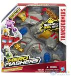Transformers Transformers: Hero Mashers - Slug, A Dinobot (Hasbro, A8336-S)
