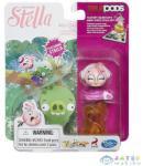 Angry Birds Stella: Telepods 1 Darabos - Stella (Hasbro, A8880-S)