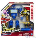 Transformers Transformers: Hero Mashers - Soundwave (Hasbro, A8336-S)