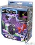 Senario Távirányítós Robotok - Missile Launcher Fegyveres Robot (Senario, m-34379)