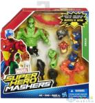 Hero Mashers Marvel: Mashers Szuperhősök Figura - Drax (Hasbro, A6833-D)