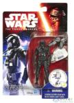 Star Wars Star Wars: Az Ébredő Erő Akciófigura - Tie Vadász Pilóta (Hasbro, B3445-T)