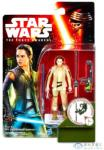 Star Wars Star Wars: Az Ébredő Erő Akciófigura - Rey (Hasbro, B3445-R)