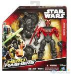 Star Wars Star Wars: Hero Masters - Darth Maul (Hasbro, B3666)