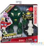 Transformers Transformers: Hero Mashers - Bulkhead (Hasbro, A8336-B)