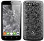 Turbo-X Z Мобилни телефони (GSM)