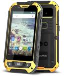Krüger&Matz Drive 4 Mini KM0436 Мобилни телефони (GSM)