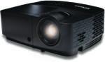 InFocus IN126x Videoproiector