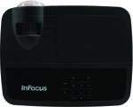 InFocus IN126STx Videoproiector