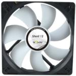 GELID Solutions Silent 14 140mm (FN-SX14-10)