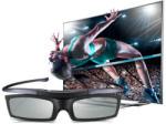 Samsung SSG-5150GB Ochelari 3D