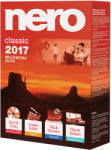 Ahead Nero 2017 Classic 4052272001779