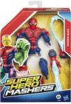 Avangers - Bosszúállók Hero Mashers Pókember figura (HAS-B0690)
