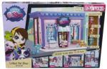 Littlest PetShop Littlest Pet Shop Egyedi kisállat kereskedés játékszett (HAS-A7322EU4)