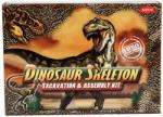 Vegatoys Dinoszaurusz régész készlet (OOB-11/2003)