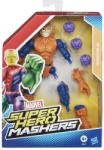 Avangers - Bosszúállók Hero Mashers Hobgoblin figura (HAS-B0873)