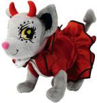 Chi Chi Love Monster Chi Chi Love, Devil plüss kutyus (H-2551087)