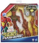 Avangers - Bosszúállók Hero Mashers Groot figura (HAS-B0882)