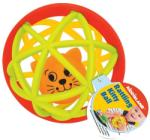 Kiddieland Zornaitoare Kitty Ball Kiddieland (KD049858) - ookee