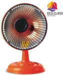 Eco Class Heaters EH200 Aeroterma