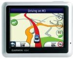 Garmin Nüvi 1300 GPS навигация