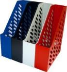HAN Suport vertical plastic pentru cataloage HAN Klassik - gri deschis (HA-1601-11) - ihtis