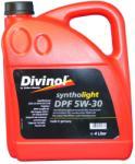 DIVINOL Syntholight DPF 5W30 4L