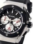 TW Steel CE4019 Часовници