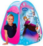 John Toys Disney hercegnők Jégvarázs kinyíló kicsi gyereksátor (ST-130075144)