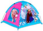 John Toys Disney hercegnők Jégvarázs junior kerti sátor (ST-130075101)