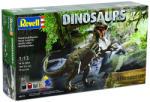 Revell Dinosaurs Allosaurus 1/13 6474