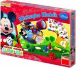 Dino Joc - Clubul lui Mickey Mouse (771031) Joc de societate