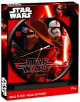 Kids Euroswan Star Wars VII Kylo Ren SWE7010
