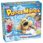 Regio Játék Pancs Mancs - vidám kutyusfürdetős családi társasjáték