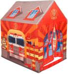 Iplay Tűzoltós játszósátor (8722)