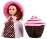Cupcake sütibaba - Brittney (FO-CUP1088_BR)