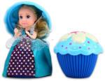 Cupcake sütibaba - Sabrina (FO-CUP1088_SA)