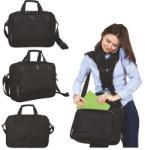 PULSE PLS20252 Чанта за лаптоп