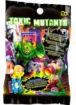 Toxic Mutants meglepetés figura - jatekarak