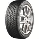 Bridgestone DriveGuard Winter RFT 195/65 R15 95H Автомобилни гуми