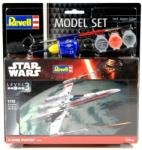 Revell Star Wars X-wing Fighter 1:112 63601