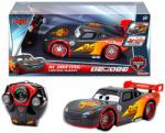 Dickie Toys Verdák: RC Carbon Drifting Villám McQueen 1/16 (ST203086000)