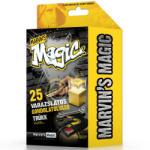 Marvin's Magic Szemfényvesztő mágikus bűvészkészlet, varázslatos mentalista trükkök Marvin s Magic (MARVINMMMB5705)