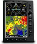Garmin GPSMAP 695 GPS навигация