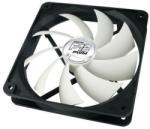 ARCTIC F12 PWM (AFACO-120P2-GBA01)